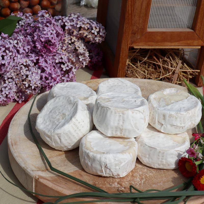 Tomini-per-la-griglia-cascina-isidora-formaggi-di-capra-Ovada-Alessandria-piemonte_03